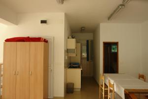 Studio Apartment Apartments Adria