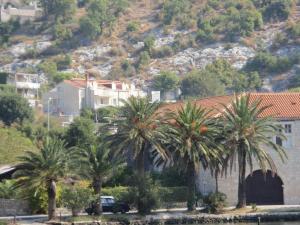 Guesthouse Zeko Rozat