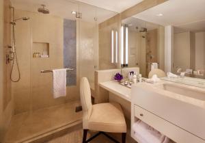 Waldorf Astoria New York (18 of 39)