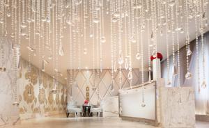 Waldorf Astoria New York (12 of 39)