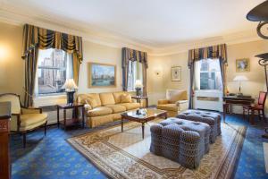 Waldorf Astoria New York (38 of 39)