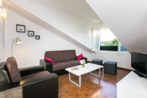 Apartment Marlo