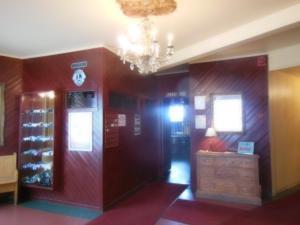 Motel Bon-Air Pont-Rouge