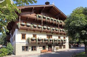 Westendorf Hotels