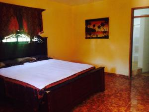 Le Dubourg Guesthouse