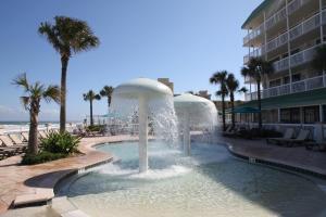 obrázek - Oceanside Studio in Daytona Beach
