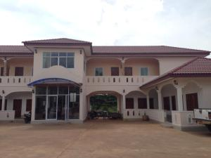 Sompratthana Guesthouse