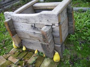 Eco Farm Veselić