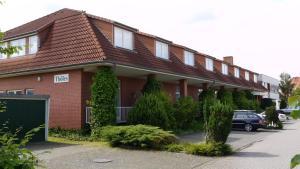 Thöles Gästehaus