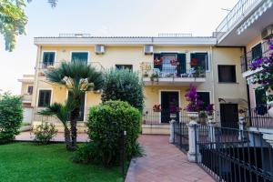 Casa Vacanza AcquaMarina