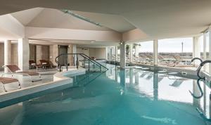 obrázek - Hôtel les bains de Camargue by Thalazur