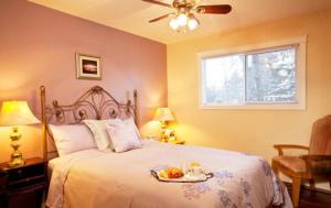 obrázek - Wild Rose Bed & Breakfast