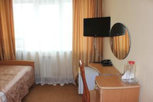 Гостиница Аир - фото 8