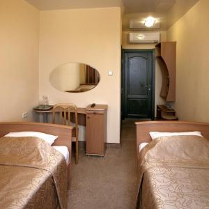 Гостиница Аир - фото 9