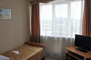 Гостиница Аир - фото 11