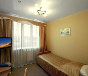 Гостиница Аир - фото 15