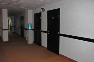 Гостиница Аир - фото 16