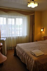 Гостиница Аир - фото 21