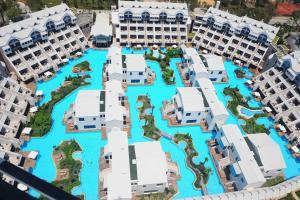 Susesi Luxury Resort, Resorts  Belek - big - 31