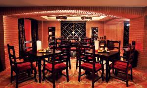 Susesi Luxury Resort, Resorts  Belek - big - 147