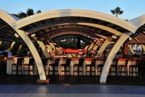 Susesi Luxury Resort, Resorts  Belek - big - 144