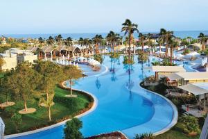 Susesi Luxury Resort, Resorts  Belek - big - 141