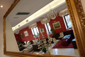 La Chicca Palace Hotel, Hotel  Milazzo - big - 26
