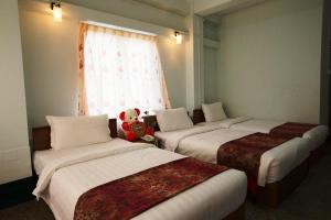Gaung Way Hotel
