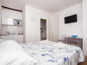 Rooms Marko Old Town, Pensionen  Dubrovnik - big - 14
