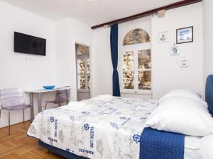 Rooms Marko Old Town, Pensionen  Dubrovnik - big - 5