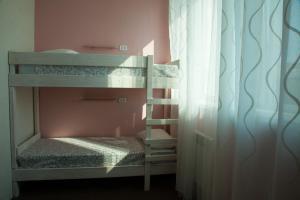 Хостел Байкал Стори - фото 26