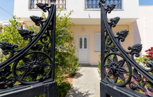 obrázek - Golden Star Apartments