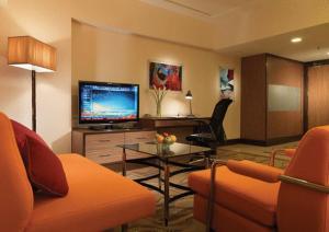 Holiday Villa Hotel & Suites Subang, Szállodák  Subang Jaya - big - 2