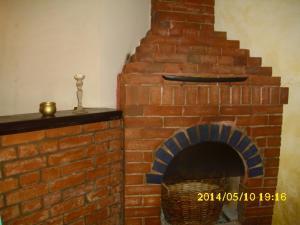 Pension Giulia, Guest houses  Timişoara - big - 17