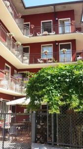 obrázek - Hotel Garnì Capinera