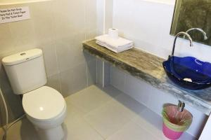 2 Home, Hotels  Chalong  - big - 38