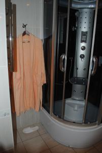 Отель Тревел - фото 12