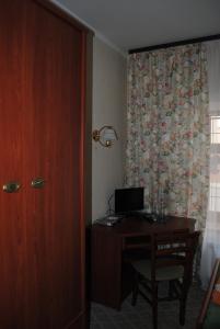 Отель Тревел - фото 16