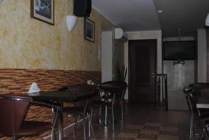 Отель Тревел - фото 21