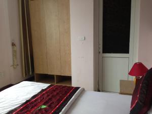 Red Sunset Hotel, Отели  Ханой - big - 14