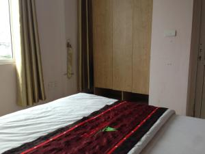 Red Sunset Hotel, Отели  Ханой - big - 12