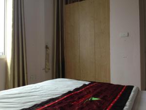 Red Sunset Hotel, Отели  Ханой - big - 10