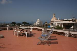 Casa della Conchiglia - Capri