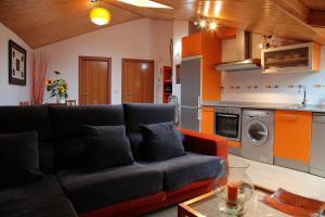 Apartamento Los Mesones