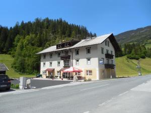 obrázek - Gasthaus Pension Marienhof