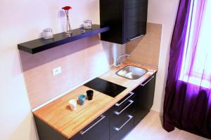 La Tua Casa - Studio Apartments Torino