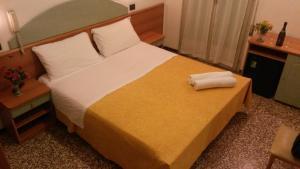 Hotel Orchidea, Hotely  Cesenatico - big - 15
