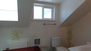 Daffodil Suite, Ferienwohnungen  Placerville - big - 4
