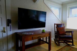 Daffodil Suite, Ferienwohnungen  Placerville - big - 14