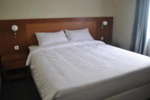 肯达里城市酒店